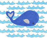Rwhale_original_illustration_thumb