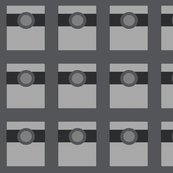 Rplaid_stripe_gray_buckle_verticle_gray_border_shop_thumb