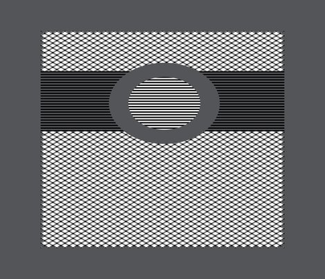 Plaid_stripe_gray_buckle_verticle_gray_border_fat_quarter_shop_preview