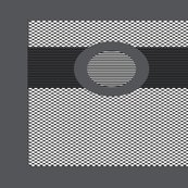 Plaid_stripe_gray_buckle_verticle_gray_border_fat_quarter_shop_thumb