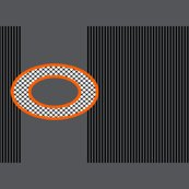 Rrstripe_gray_plaid_belt_buckle_orange_outline_gray_border_shop_thumb