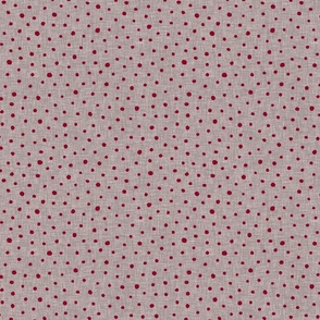 SPOTS_RED2