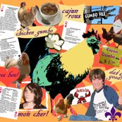 Rrrrpop_art_chicken_collage_enlarged_ed_shop_thumb