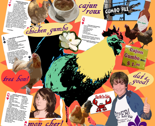 Rrrrpop_art_chicken_collage_enlarged_ed_thumb