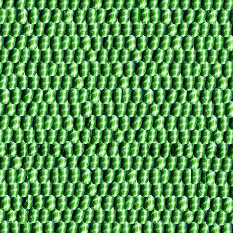 Rscales_1_5yd_green_shop_preview