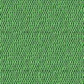 Rscales_1_5yd_green_shop_thumb
