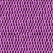 Scales_1_5yd_purple_shop_thumb