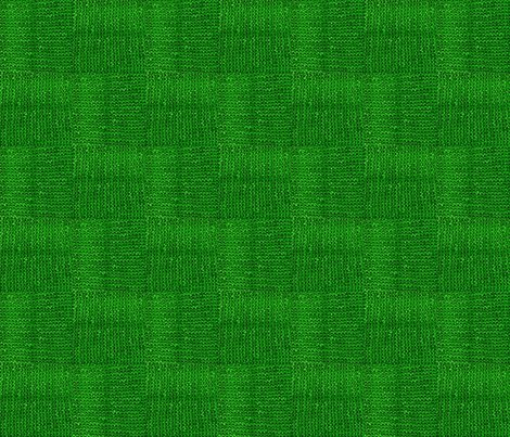 Green_patch_edit_shop_preview