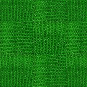 Green_patch_edit_shop_thumb