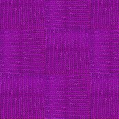 Purple_patch_edit_shop_thumb