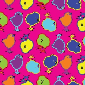chicken_pop_magenta