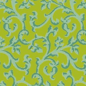 Chartreuse_Spice_Scroll
