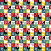 Rrpopart_chicken_shop_thumb