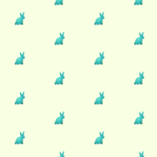 cestlaviv_Jade (baby bunny)