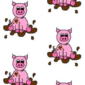 Piggy_Pete
