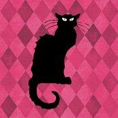 Rrle_chat_harlequin_hot_pink_shop_thumb
