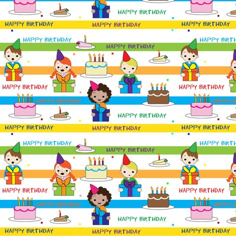 Rrbirthday_shop_preview