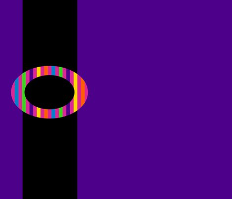 Rbuckle_template_purple_horizontal_rainbow__yard_shop_preview