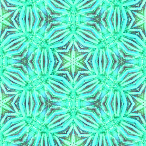 Rgreencolor_coral_kaliedescope_workingrepeat_shop_preview