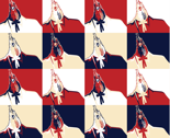 Rspoonflower-01_thumb
