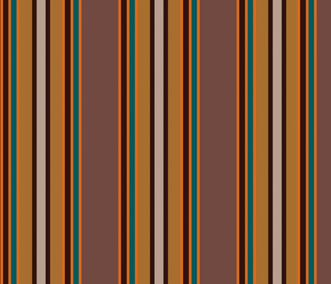 Stripes_brown_shop_preview