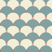Scallops & Chevrons_JH_13