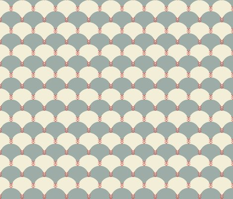 Scallops___chevrons_custom-14_shop_preview