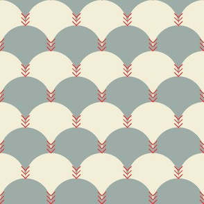 Scallops & Chevrons_JH_14