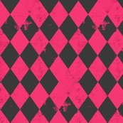 Rrhot_pink_grey_harlequin_shop_thumb