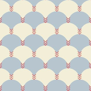 Scallops & Chevrons_JH_16