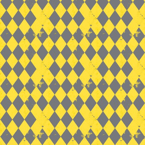 Rrharlequin_yellow_gray_shop_preview