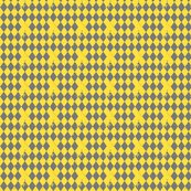 Rrharlequin_yellow_gray_shop_thumb