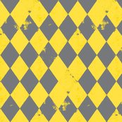 Rrrharlequin_yellow_gray_shop_thumb