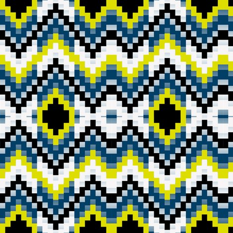 Rrrfirefly_bargello_larger_shop_preview