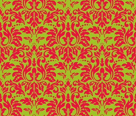 Rf1_christmas_damask_shop_preview