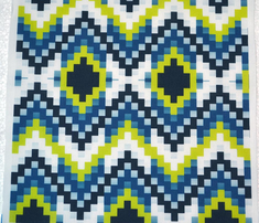 Rrrfirefly_bargello_larger_comment_310283_thumb