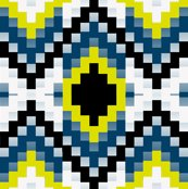 Rrrfirefly_bargello_larger_shop_thumb
