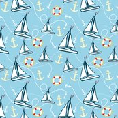 Rboat_with_anchors_and_preservers_shop_thumb