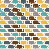 Rrrrwhales__solids_revised_shop_thumb