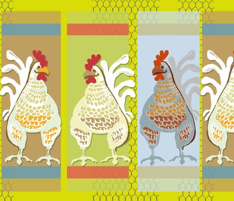 Rchickens-pop-art_shop_preview