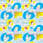 Chicks_popart.ai_shop_thumb