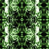 Rchrome-motorcycle-green_shop_thumb