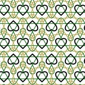 adoption symbol small
