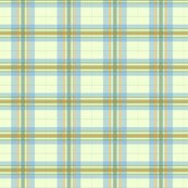 The_professional_plaid_people_shop_thumb