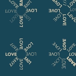 Circular love