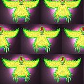 Rrrrpapa_cluck_cluck_shop_thumb