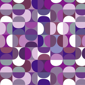 slices - grape