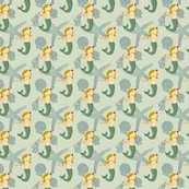 Mermaids-halfsize_shop_thumb