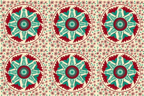 Rregency_embroidery_pattern_for_linnen_lounge_cushion_shop_preview