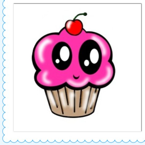 Rrrrcupcake1_shop_preview